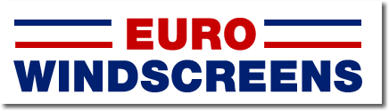 Euro Windscreens Logo